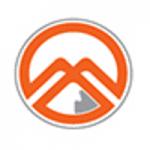 hillattorneysnc-logo