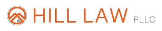 Hill-Law-logo