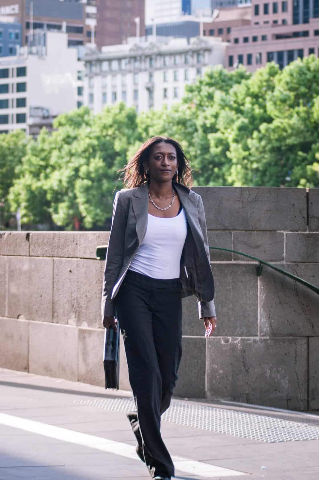 business growth lawyer